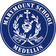 Marymount School Medellín