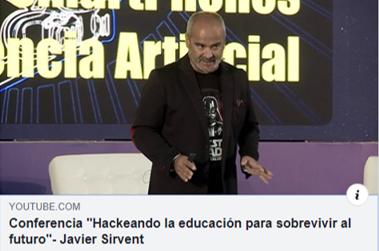 HACIA DÓNDE VA LA EDUCACIÓN.